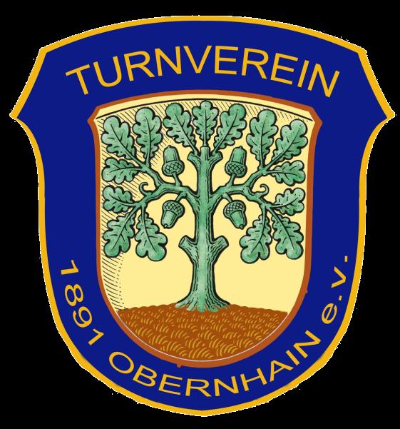 TV 1891 Obernhain e.V.